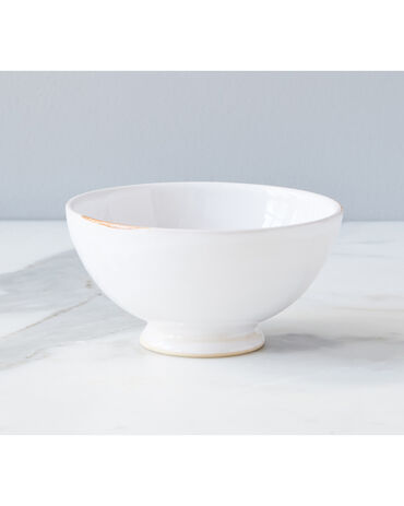 Etú Home Exposed Edge Tapas Bowl