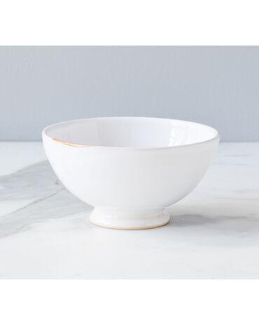 Etú Home Exposed Edge Tapas Bowl