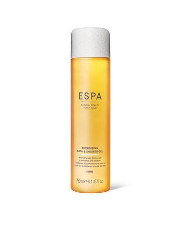 ESPA Energising Bath & Shower Gel