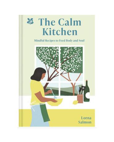 The Calm Kitchen