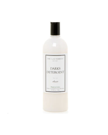 The Laundress Classic Darks Detergent