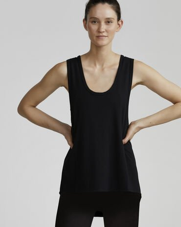 Varley Relaxed Tank