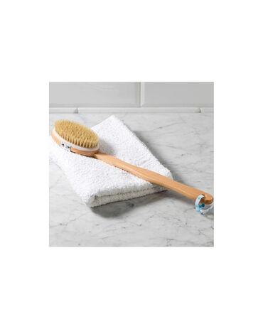 The Organic Pharmacy Skin Brush