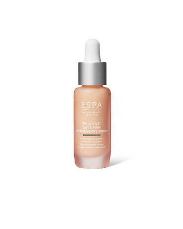ESPA Tri-Active Lift & Firm Intensive Eye Serum