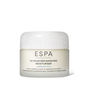ESPA 24hr Replenishing Moisturiser