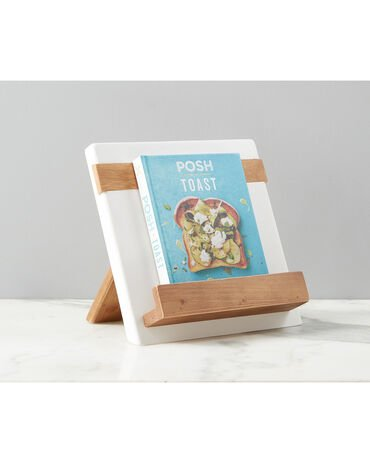 Etu Home Mod iPad/Cookbook Holder