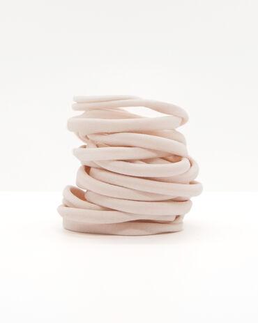 Kitsch Recycled Nylon Elastics