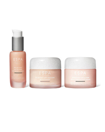 ESPA Tri-Active Lift & Firm Collection