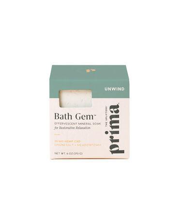 Prima Bath Gem