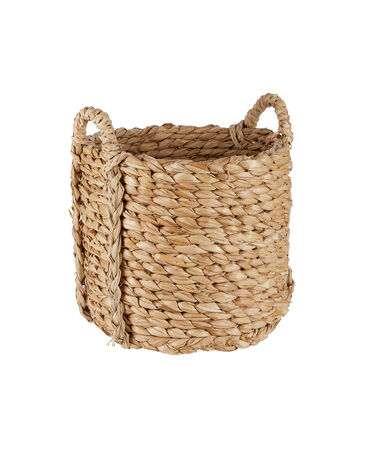 Etú Home Medium Barrel Basket