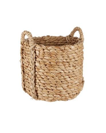 Etú Home Medium Barrel Basket