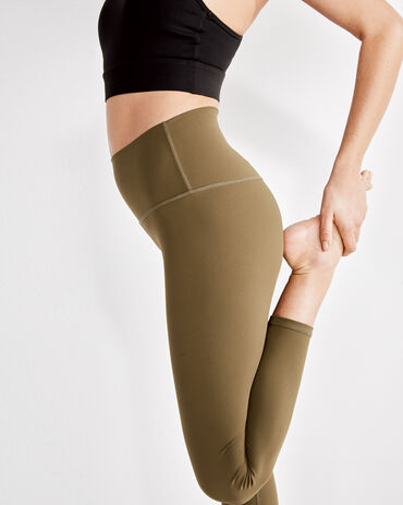 Varley High Rise Legging