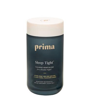 Prima Sleep Tight Supplement