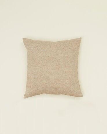 Hawkins New York Handwoven Textured Pillow