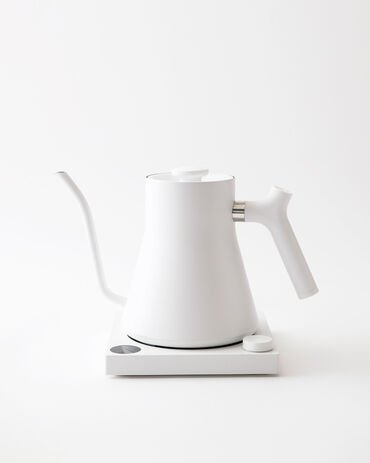 Fellow Stagg Matte Electric Kettle