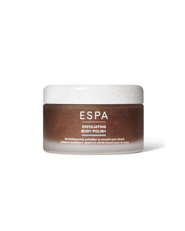 ESPA Exfoliating Body Polish