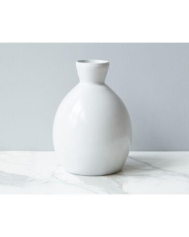 Etú Home Artisanal Vase