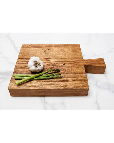 Etú Home French Cutting Board, Medium