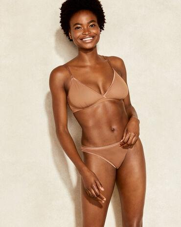 Cosabella Mesh Bikini