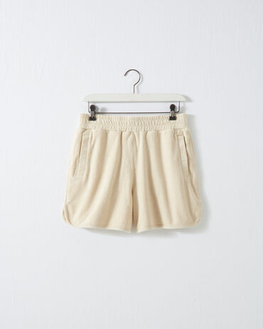 Varley Terry Relaxed Short
