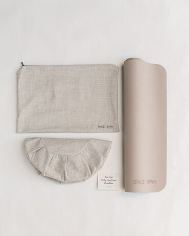 Space Btwn Wellness Essentials Kit