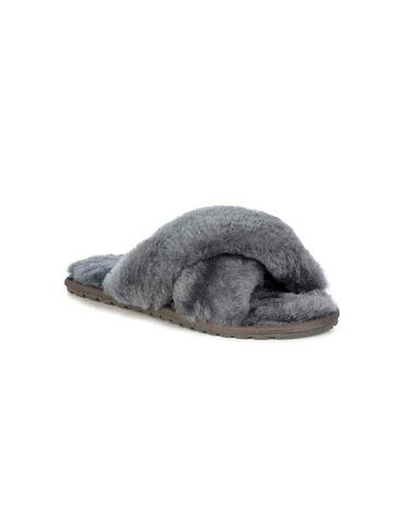 Emu Australia Mayberry Slipper