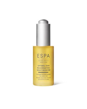 ESPA Rejuvenating Night Booster