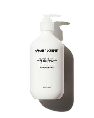 Grown Alchemist Volumising - Shampoo 0.4