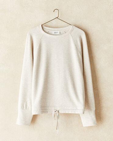 Cloud Fleece Pullover