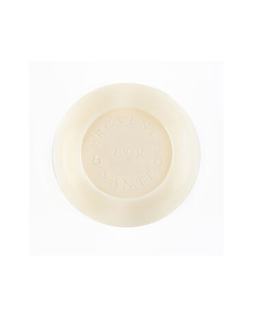 Baudelaire Jasmine Soap Set