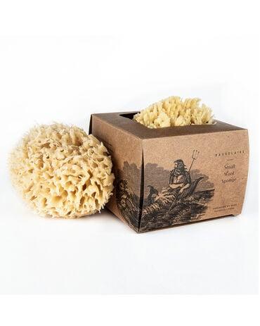 Baudelaire Small Sea Bath Sponge