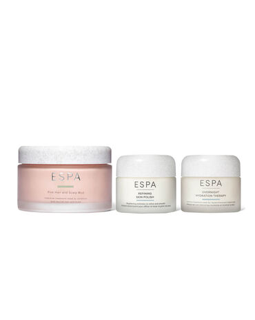 ESPA Self Care At-Home Collection