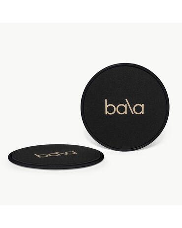 Bala Slide
