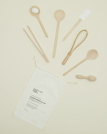 Hawkins New York Kitchen Essentials Set