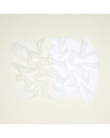Hawkins New York Dish Towels, Set of 2