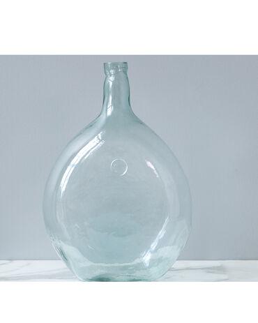 Etú Home Oversized Perfume Bottle