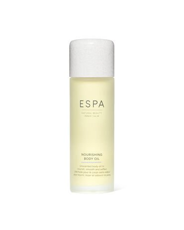 ESPA Nourishing Body Oil