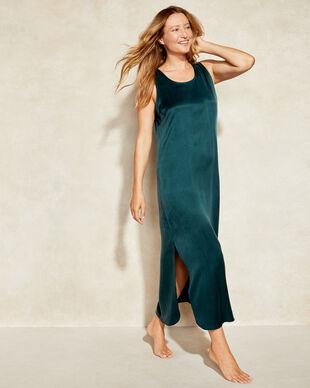 Natural Luxe Sleep Dress