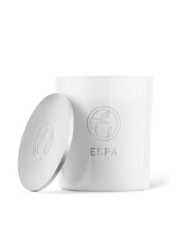 ESPA Positivity Candle