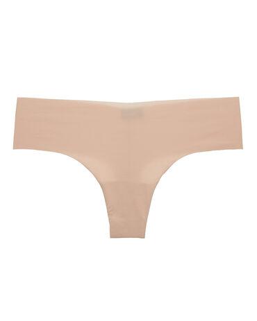 Cosabella Cotton Thong