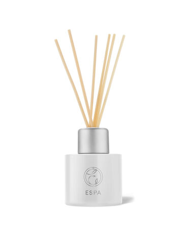 ESPA Soothing Reed Diffuser