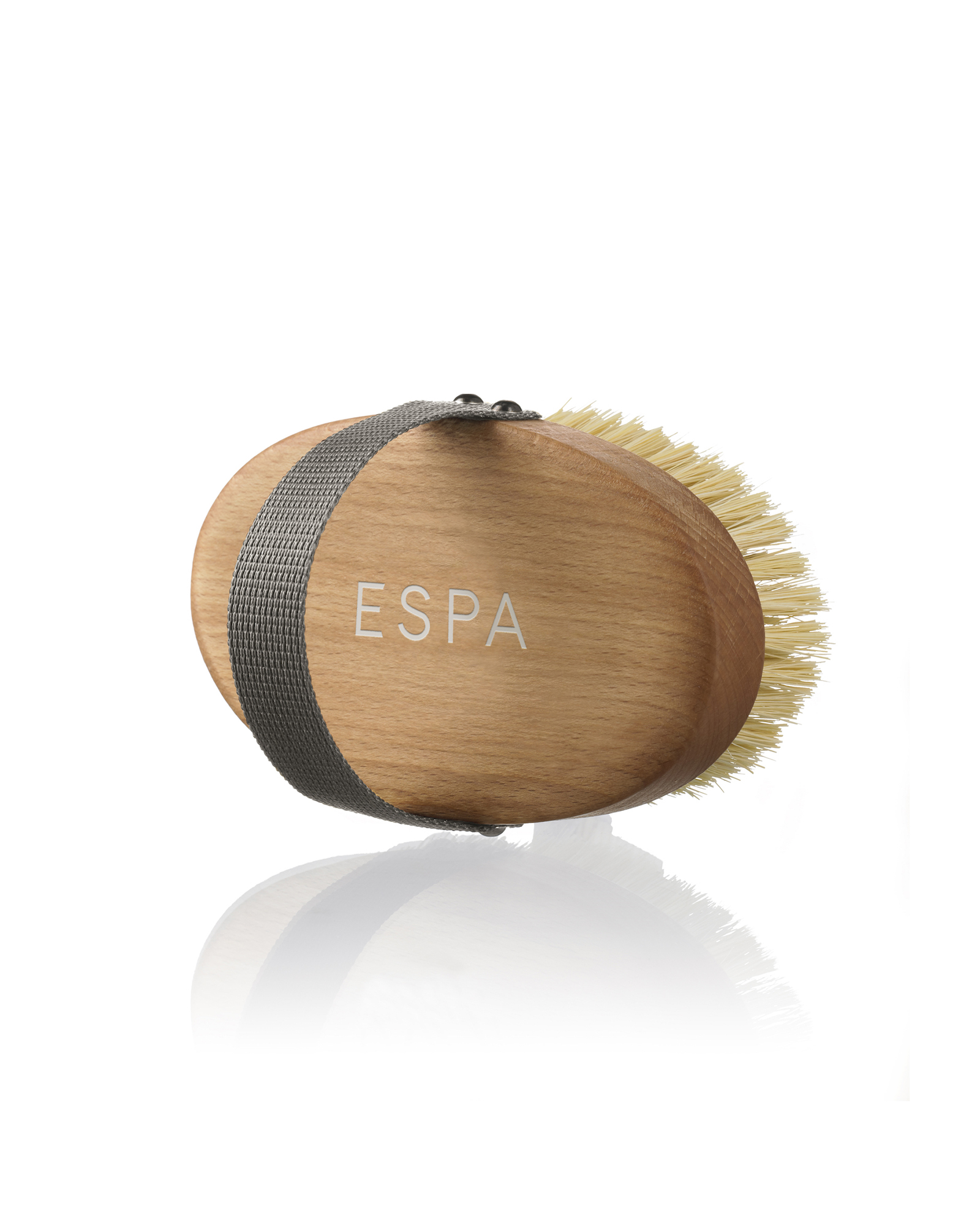 ESPA Skin Stimulating Body Brush