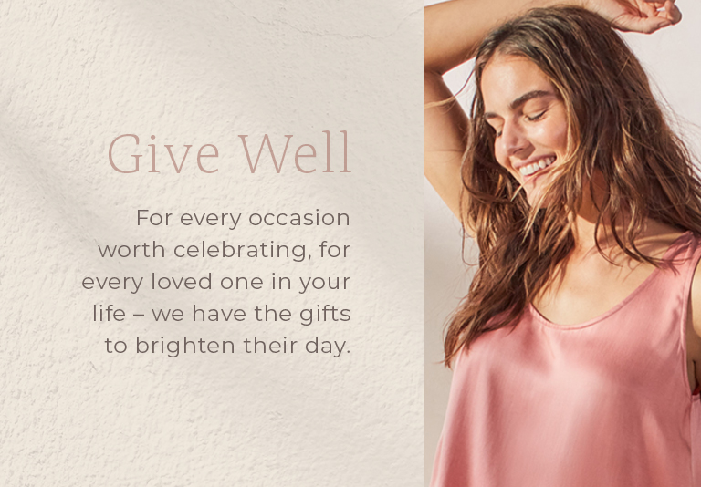 Give Well